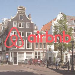 airbnb-amsterdam-toegestaan