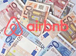 Verdienen Airbnb in Amsterdam