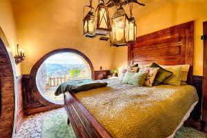 hobbit-huisje-airbnb2