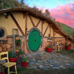 hobbit-huisje-airbnb