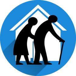 senioren-airbnb