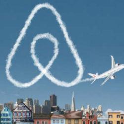 vliegtickets-airbnb