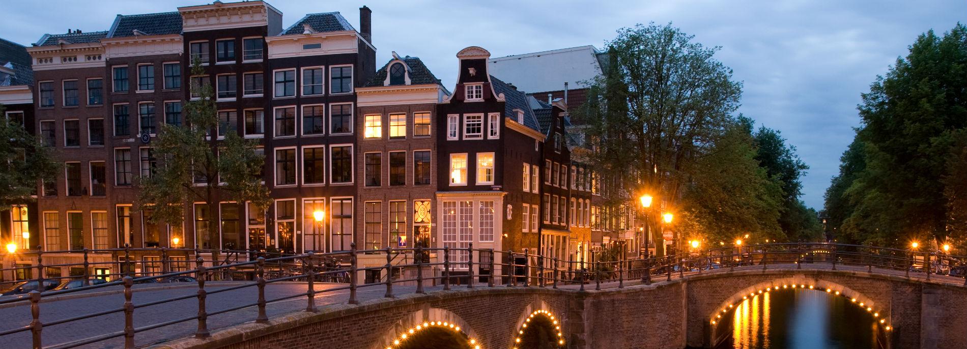 airbnb-amsterdam-stadsoverview